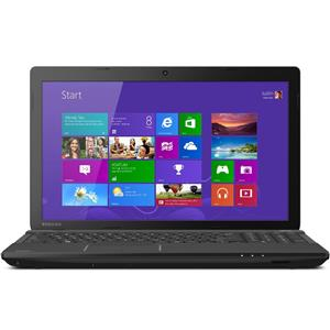 TOSHIBA Satellite C55 C2058 Core i7